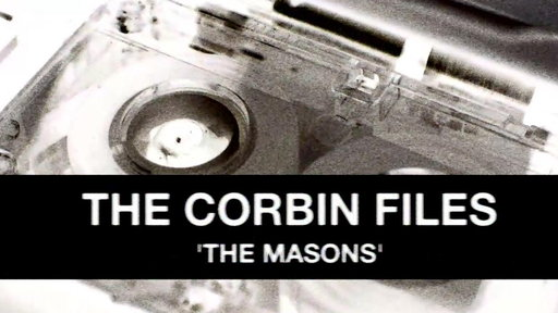 The Corbin Files: