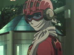 Capture Samumenco! image