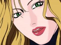 Color 01 image