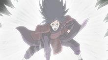 Naruto Shippuden 340: Reanimation Jutsu, Release!