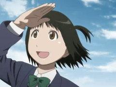 The Amazingly Strange Toshiko Tatsuno image