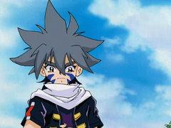 Runaway Daichi image