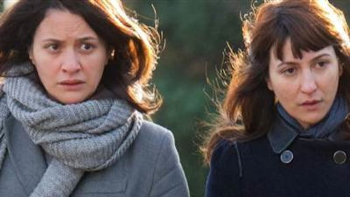 Nigella Lawson's Assistants to Testify in Fraud Case