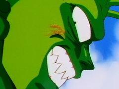 (Sub) Goku's Trap image