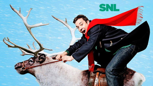 10. Jimmy Fallon