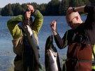Alaska's Dangerous Lure