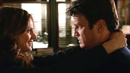 Beckett Announces the Engagement