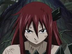 (Sub) Erza vs. Azuma image