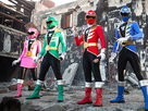 Super Megaforce (3)