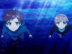 (Sub) Shioshishio image