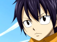 (Sub) Fairy Tail, Year X791 Image