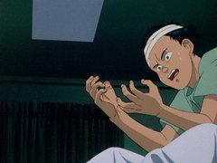 (Sub) Akira image