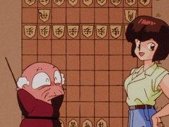 (Sub) Shogi Showdown image