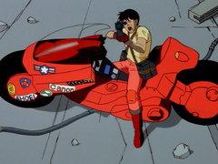 Akira image