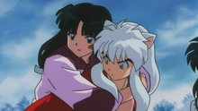 Inuyasha 26: The Secret of the Sacred Jewel Revealed!