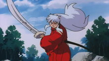 Inuyasha 25: Naraku's Insidious Plot