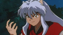 Inuyasha 2: Seekers of the Sacred Jewel