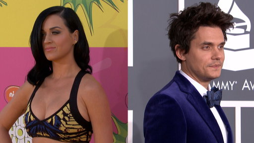 Did John Mayer Cheat On Katy Perry?
