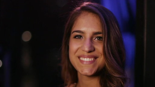 Top 12 Results: Emily Piriz's Idol Journey