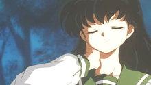 Inuyasha 73: Shiori's Family and Inuyasha's Feelings