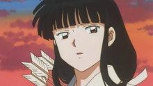 Inuyasha 87: Kikyo's Lonely Journey