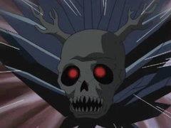 Episode 157