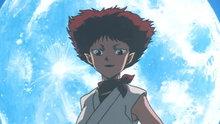 Inuyasha 76: Target: Sesshomaru and Inuyasha