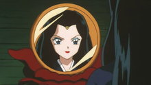 Inuyasha 61: Kikyo and the Dark Priestess