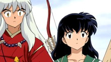 Inuyasha 110: Enter Bankotsu, the Leader of the Band of Seven