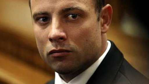Witness Says Oscar Pistorius Kept a Gun 'All the Time'