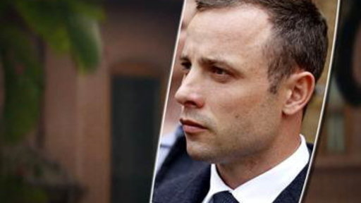 Oscar Pistorius Sickened by Graphic Testimony
