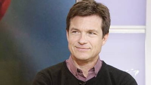Jason Bateman Talks About New Film 'Bad Words'