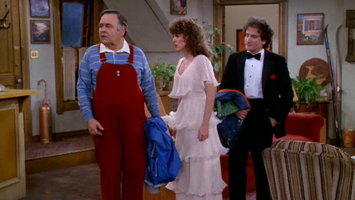 mork and mindy meet kalikasan