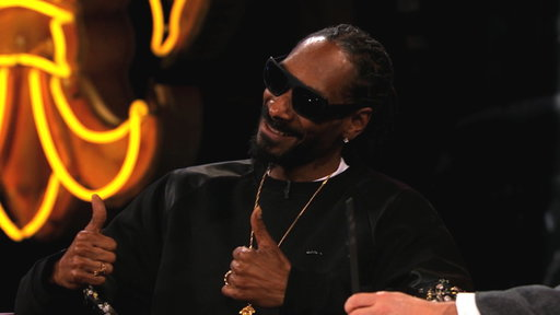 Snoop Dogg, Part 2