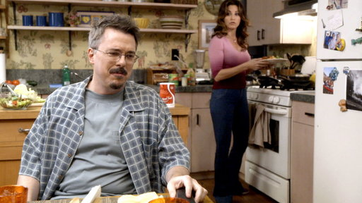 Vince Gilligan Gets a Job