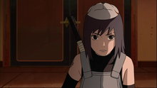 Naruto Shippuden 356: Kakashi: Shadow of the ANBU Black Ops – a Shinobi of the Leaf