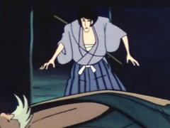 (Sub) The Last Mastery (Goemon's Revenge) image