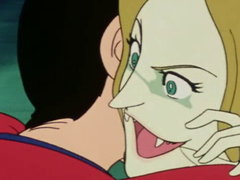 (Sub) But Your Brother Was Such a Nice Guy (Lupin Who Turned Into a Vampire) image