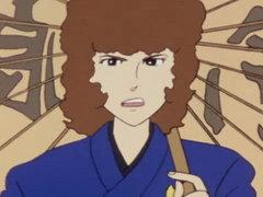 (Sub) Kooky Kabuki: Part One image