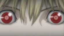 Death Note 30: Justice