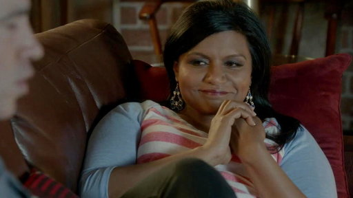 The Mindy Project Returns: What's in Store?
