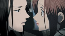 Nana 21: Episode 21