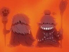 (Dub) Kazu and Kenta's Excellent Adventure image
