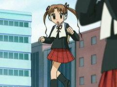 Get Natsume Back image