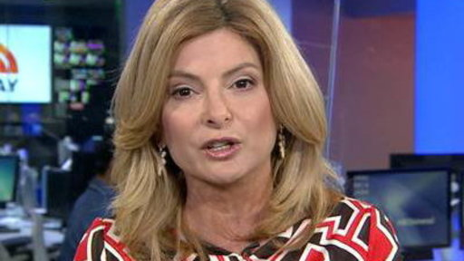 Lisa Bloom: Prosecutor Had Pistorius 'by the Jugular'