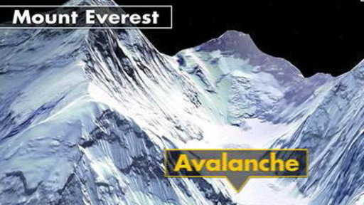Mountaineer: 4-Day Delay After Everest Tragedy 'Appropriate'