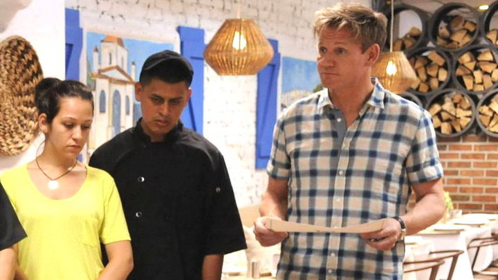 Watch kitchen nightmares season 6 episode 5 mangia mangia for Kitchen nightmares season 5 episode 9
