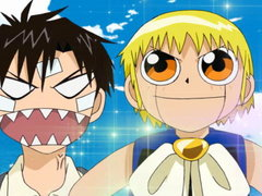 Another Zatch image