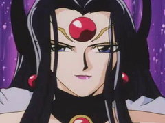 (Sub) Hikaru and Nova in the Dream image