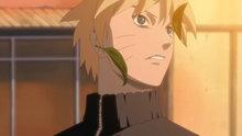 Naruto Shippuden 152: Somber News
